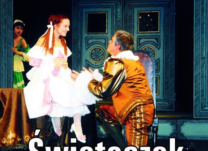 Tartuffe – bohater Świętoszka Moliera