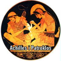 Cechy eposu na podstawie Iliady