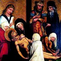 Średniowieczna poezja religijna