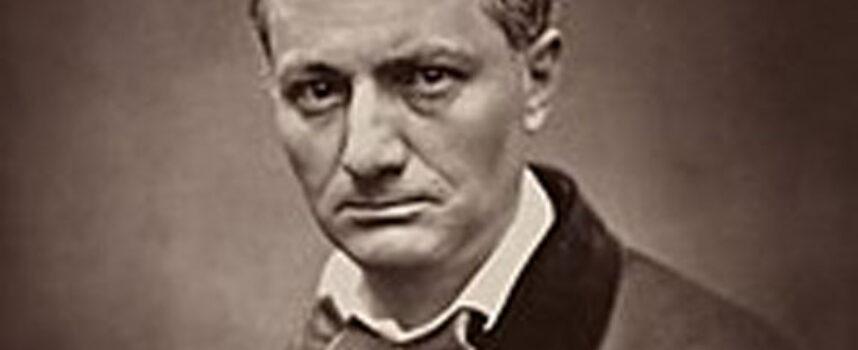 Poeci francuskiego modernizmu