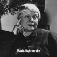 Twórcy dwudziestolecia w Polsce
