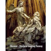Sztuka i architektura epoki baroku