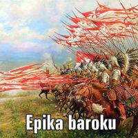 Epika baroku