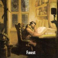 Faust i faustyzm – ich waga i rola w kulturze