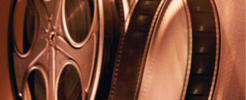 BRANŻA FILMOWA  Zawody związane z teatrem i filmem