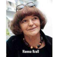 Zdążyć przed Panem Bogiem – Hanna Krall