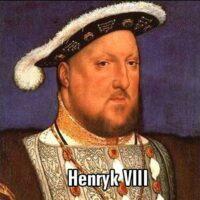 Jakie znasz nurty wyznaniowe powstałe wwyniku reformacji?