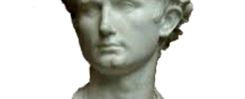 Poezja starożytnego Rzymu