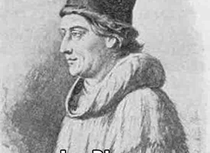 Średniowieczna literatura historiograficzna