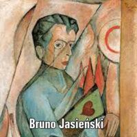 Poezja dwudziestolecia w Polsce