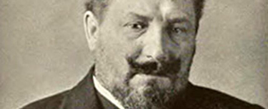 Twórczość Jana Kasprowicza