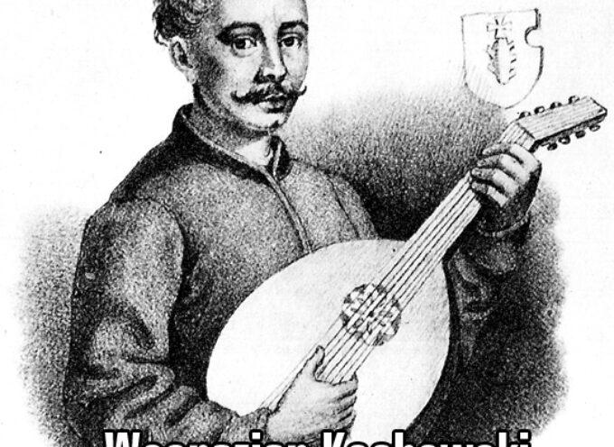 Polscy poeci barokowi