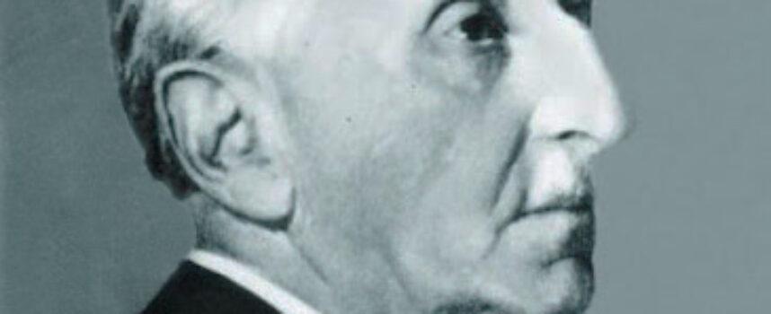 Twórczość Bolesława Leśmiana