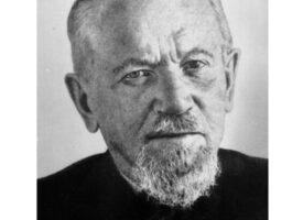 Leopold Staff – ważne wiersze