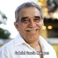 Sto lat samotności Márqueza jako przykład realizmu magicznego