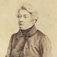 Biografia i twórczość Adama Mickiewicza