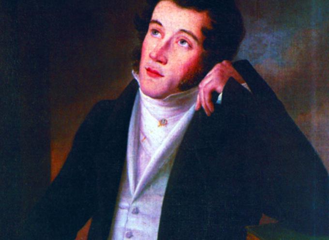 Ballady i romanse Adama Mickiewicza