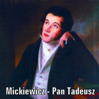 Pan Tadeusz Mickiewicza