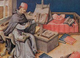 1. CHARAKTERYSTYKA epoki średniowiecza