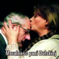 Moralność pani Dulskiej Gabrieli Zapolskiej