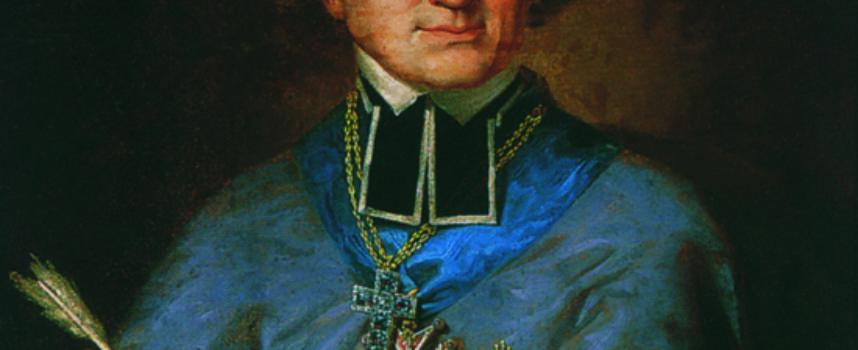 Trzy nurty w literaturze polskiego oświecenia