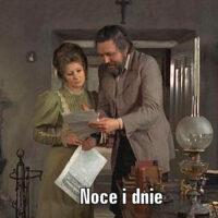 Noce i dnie Marii Dąbrowskiej – polska saga rodzinna