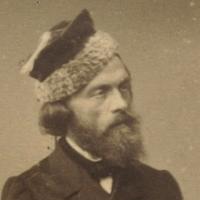 Cyprian Kamil Norwid – najważniejsze wiersze