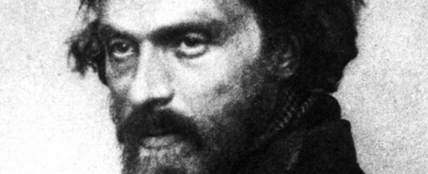 Fortepian Szopena – Cyprian Kamil Norwid