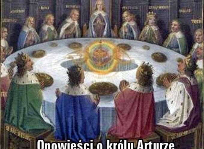 Gatunki literackie uprawiane w średniowieczu
