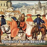 Literatura średniowiecznej Europy