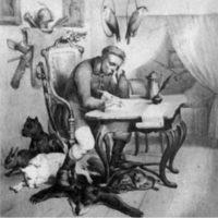 Jak usystematyzować polską literaturę baroku?