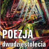 Nowe tendencje w poezji dwudziestolecia międzywojennego