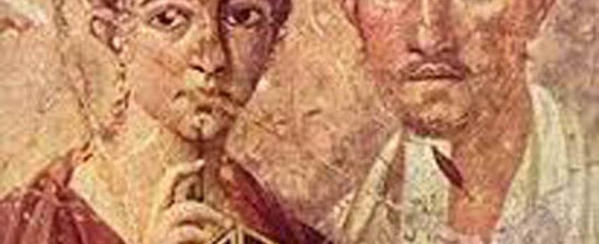 Antyk w literaturze i sztuce późniejszych okresów