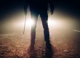CRIME AND PUNISHMENT –  PRZESTĘPCZOŚĆ I KARA