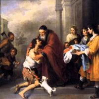 Przypowieść biblijna – ważny gatunek literacki