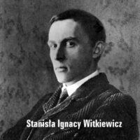 Teatr Stanisława Ignacego Witkiewicza