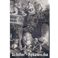 Nawiązania literatury romantycznej do epoki średniowiecza