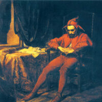 Osobowości polskiego renesansu