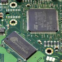 TECHNOLOGY – technologia, technika