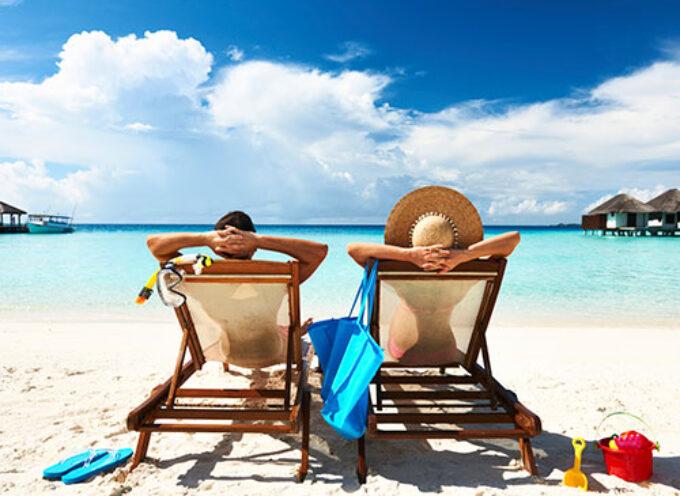 Turystyka i rekreacja – kierunek studiów
