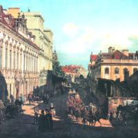 Epoka oświecenia w Polsce