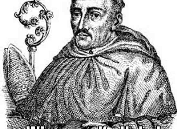 Twórcy polskiej literatury średniowiecznej