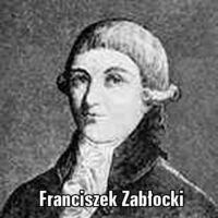 Lektury polskiego oświecenia – przegląd