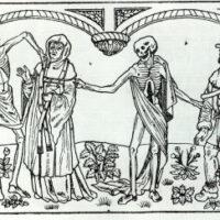 Rozmowa mistrza Polikarpa zeŚmiercią