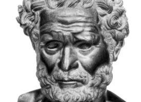 Filozofia starożytnej Grecji