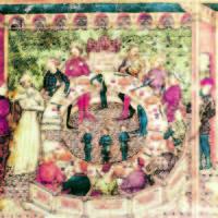 Cechy literatury średniowiecznej