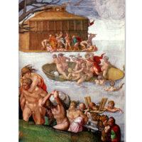 Ważne historie Starego Testamentu