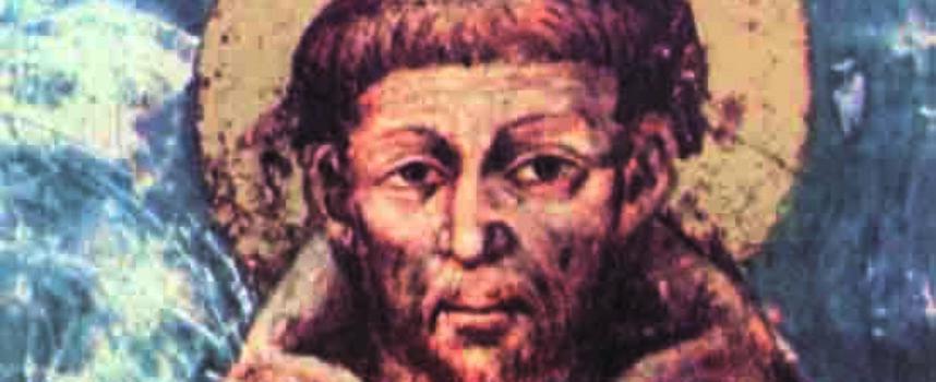 Filozofia średniowiecza