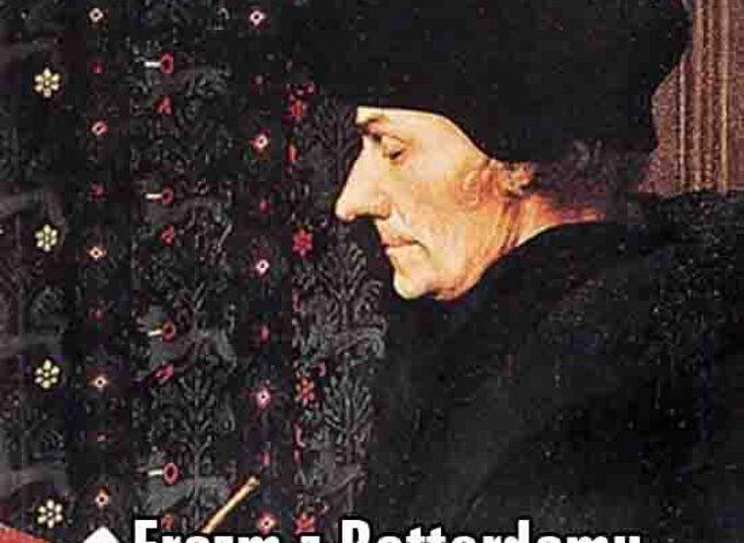 Ważne terminy związane z renesansem
