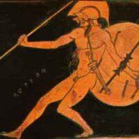 Wyobrażenia rycerza w literaturze na przestrzeni wieków
